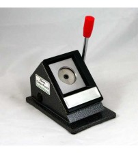 25mm Professional Circle Cutter Punch