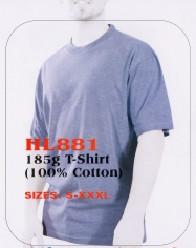 tshirts_icon