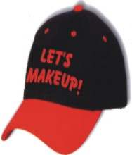 your_message_hat