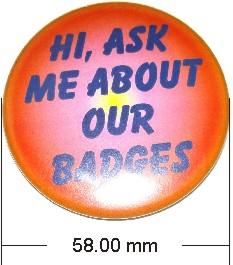 badge temp3