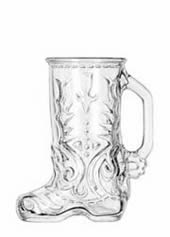boot-beer-glass-mug-canberra-ABCMB500ml