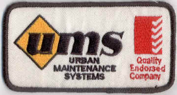 embroidered_patch_3