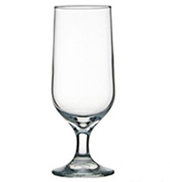 footed-beer-glass-melbourne-ABCBF340ml