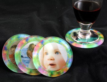 glass_coasters_L4