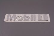 metallic-car-badge-stickers-sydney