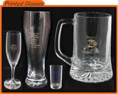 printed-glasses