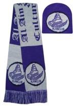 scarf24