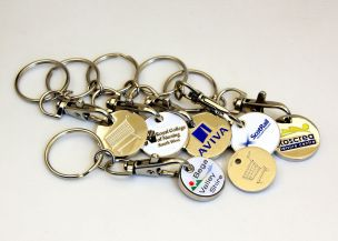 shopping-trolley-token-keyrings