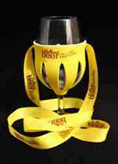 wine_festival_glass_holder_with_lanyard-ABC
