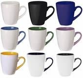 calypso-mug