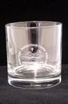 etched-engraved-promotional-logo-whisky-tumbler-glass-melbourne