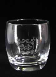 etched-tumbler-whisky-glass-melbourne
