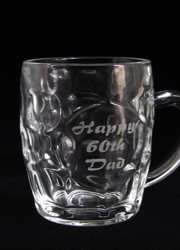 happy_birthday_dad_etched_beer_glass_mug_melbourne_australia