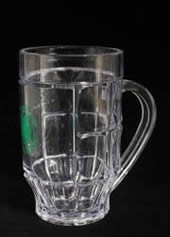 plastic-beer-stein-mug-glass-sydney-ABCP560ml