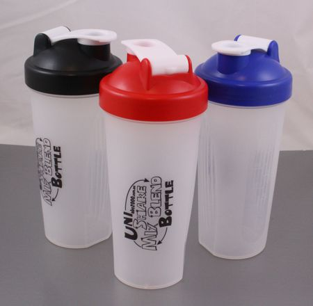 shaker-blender-drink-bottle