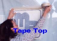 tape_top