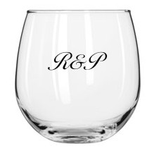 Wine-Glass-abc2000LB222
