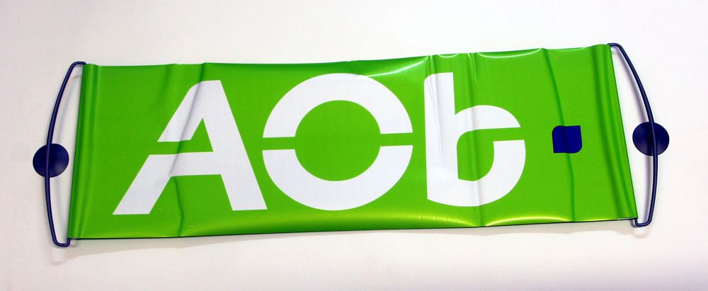 aob_hand_held_scrolling_roll_up_retractable_rollup_banner_support_sports_team_abc2000