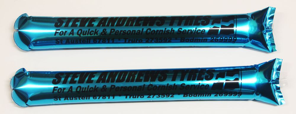 blue-metallic-foil-inflatable-cheering-sticks-bam-bam-thunder-abc2000