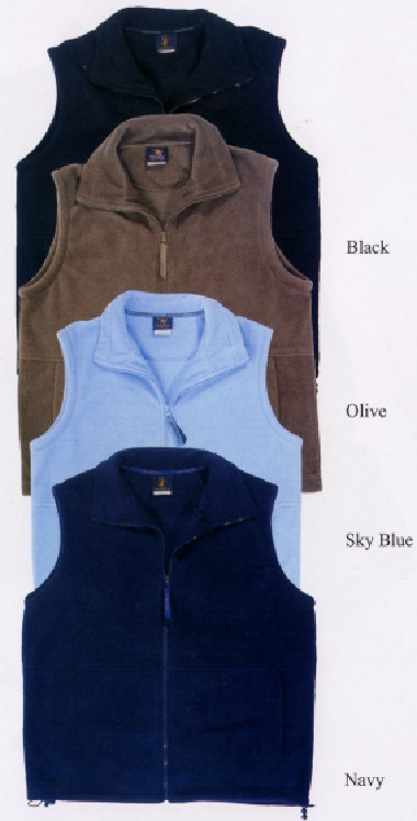 fleece_vest_full_zip