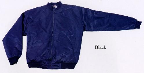 flying_jacket_b