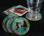 glass_coasters_s
