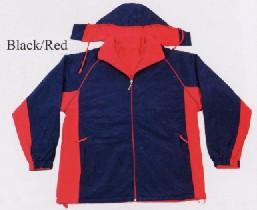 jacket_polar_br