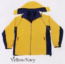 jacket_polar_yn