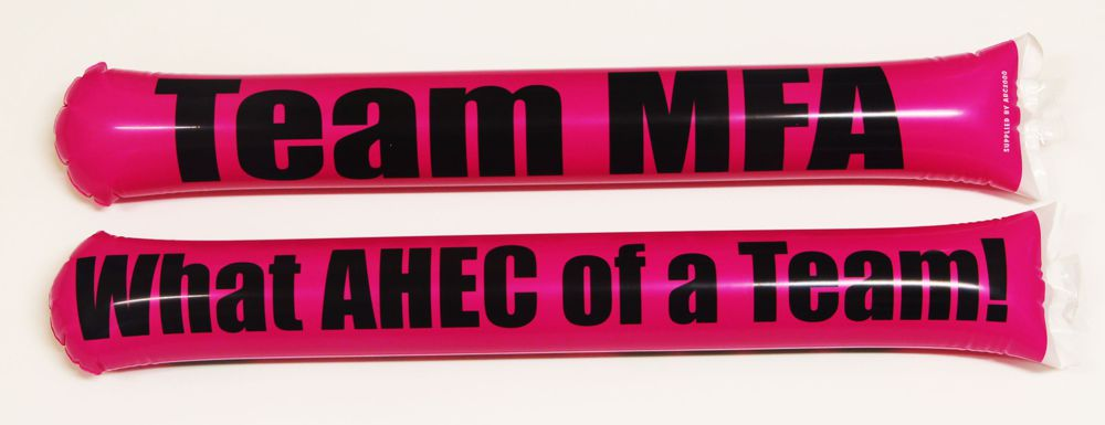 mfa-hot-pink-inflatable-cheering-sticks-bam-bam-thunder-abc2000