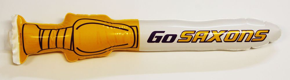 sword-yellow-inflatable-cheering-sticks-bam-bam-thunder-abc2000