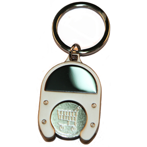 trolley-coin-keyring-front