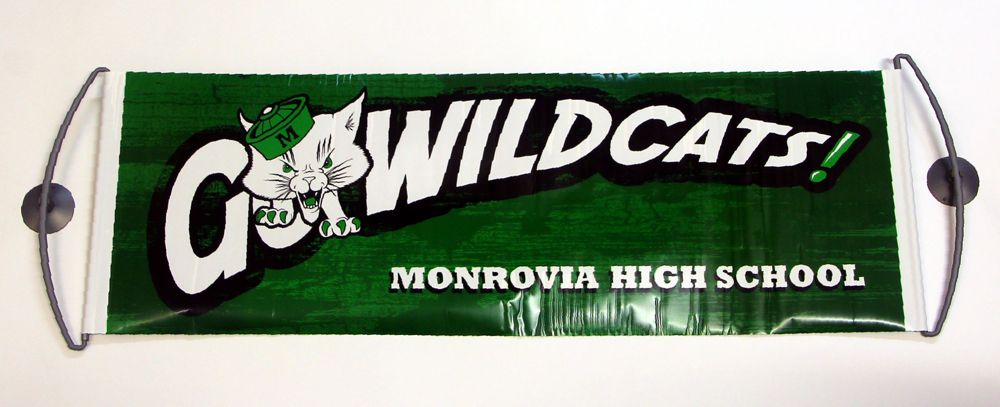 wildcats_hand_held_scrolling_roll_up_retractable_rollup_banner_support_sports_team_abc2000