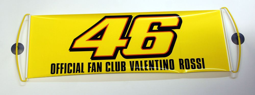 yellow_hand_held_scrolling_roll_up_retractable_rollup_banner_support_sports_team_abc2000