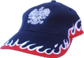 czapka_4232